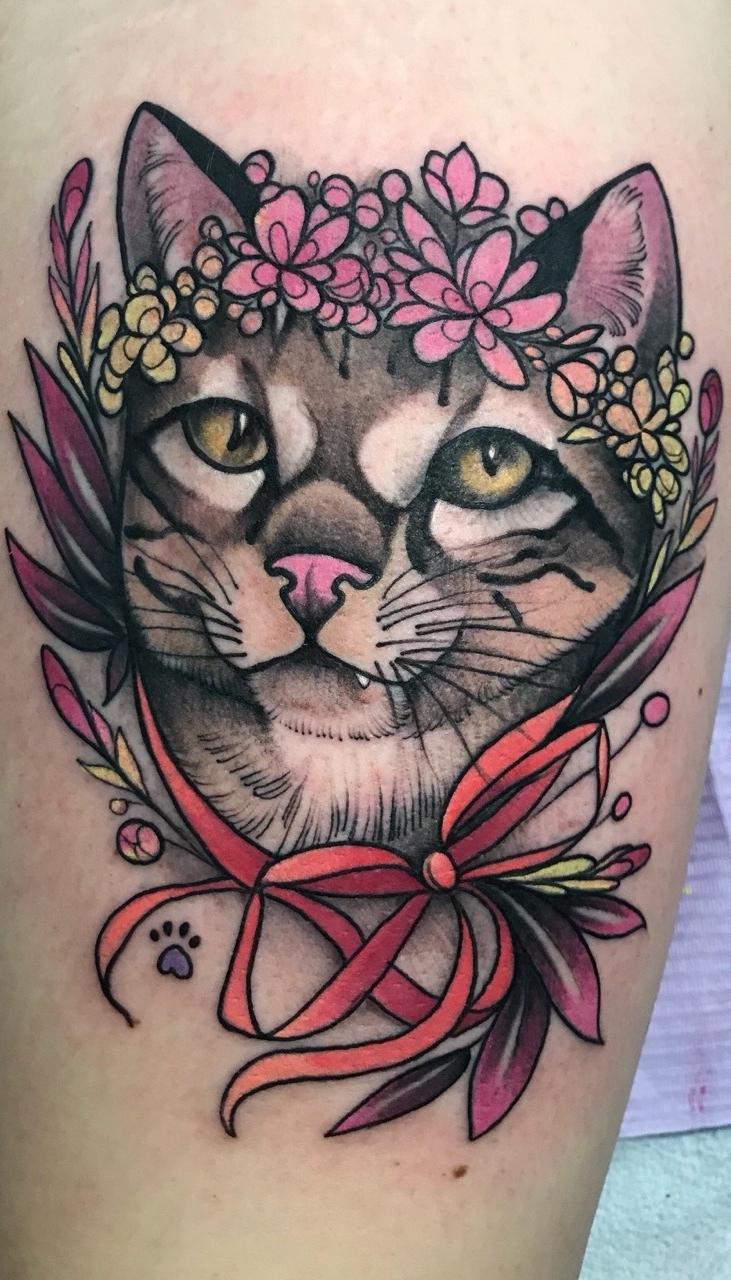 Tatuagens-de-gatos-156