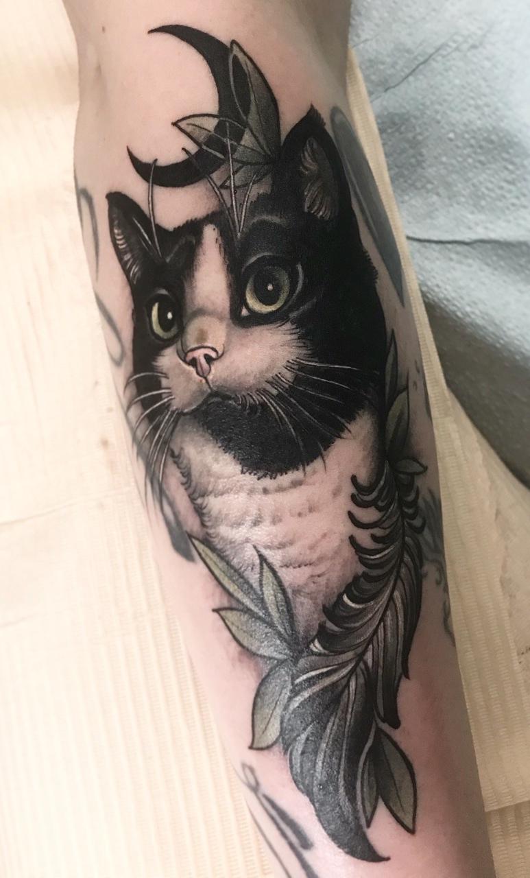 Tatuagens-de-gatos-157