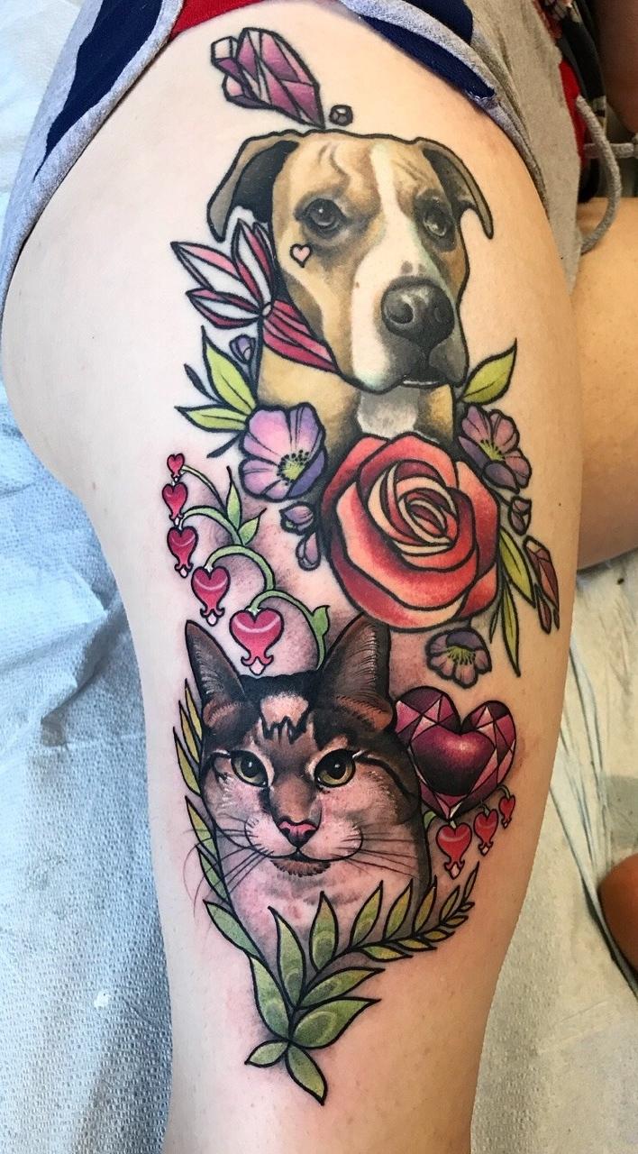 Tatuagens-de-gatos-159