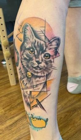 Tatuagens-de-gatos-160