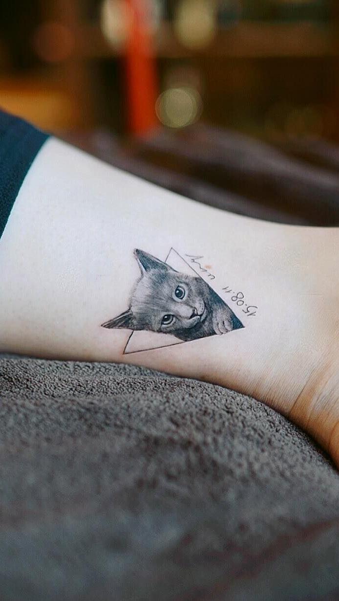Tatuagens-de-gatos-161