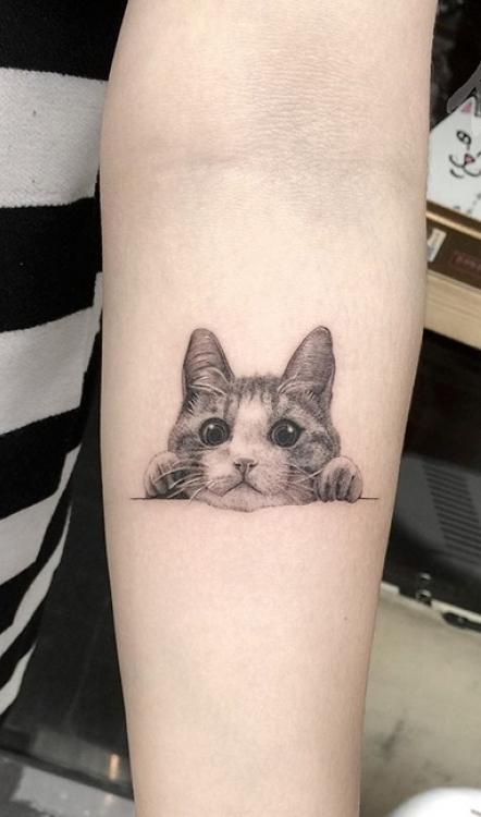Tatuagens-de-gatos-162