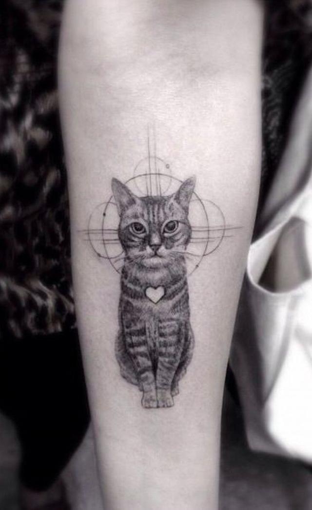 Tatuagens-de-gatos-163