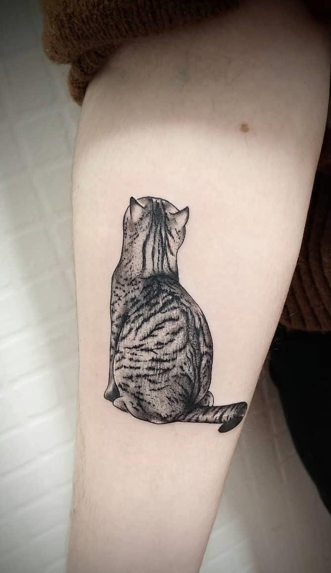 Tatuagens-de-gatos-165