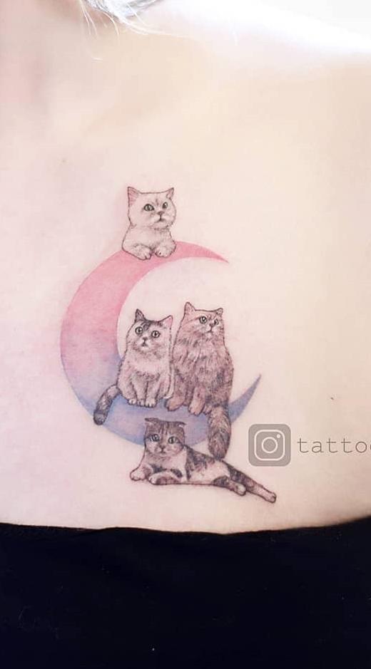 Tatuagens-de-gatos-168
