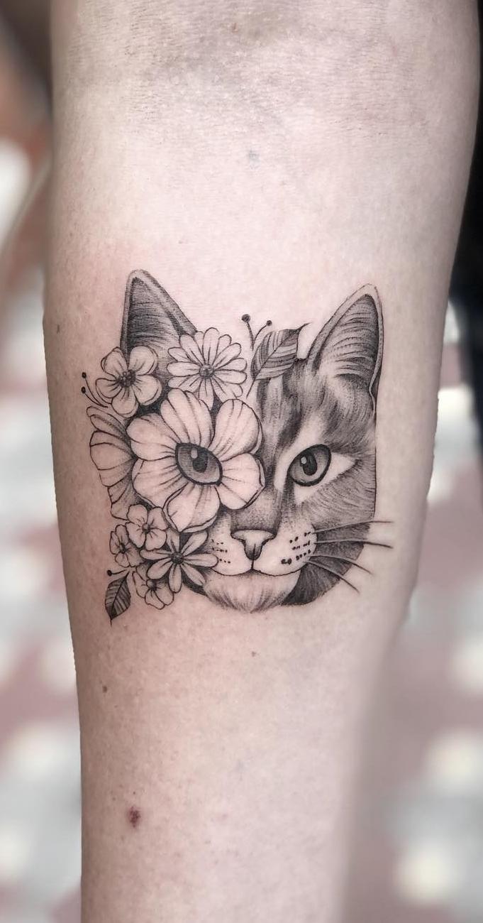 Tatuagens-de-gatos-169