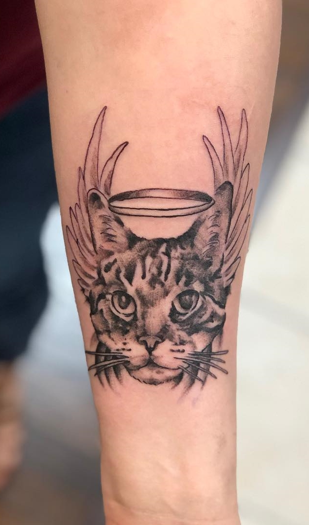 Tatuagens-de-gatos-170