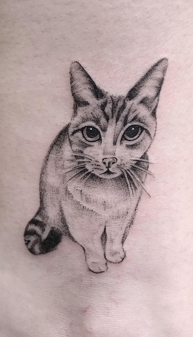 Tatuagens-de-gatos-173