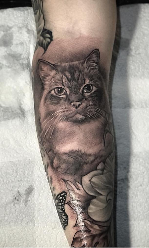 Tatuagens-de-gatos-81