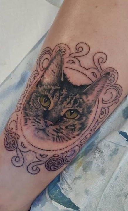 Tatuagens-de-gatos-83