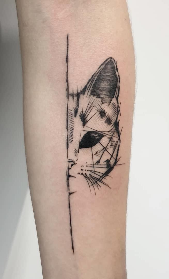 Tatuagens-de-gatos-87