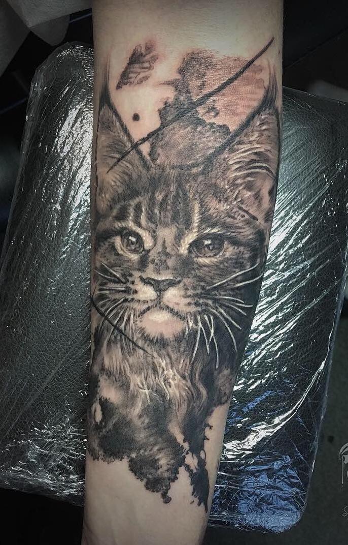 Tatuagens-de-gatos-88