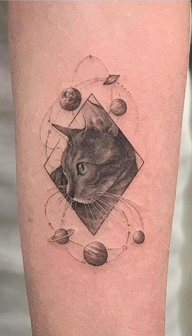 Tatuagens-de-gatos-90