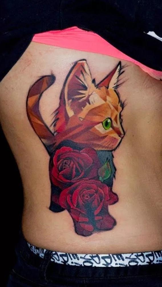 Tatuagens-de-gatos-93