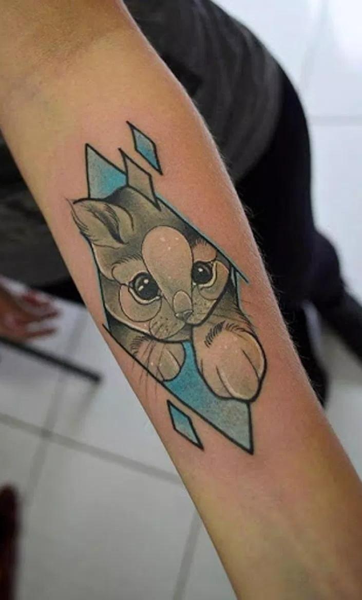 Tatuagens-de-gatos-94