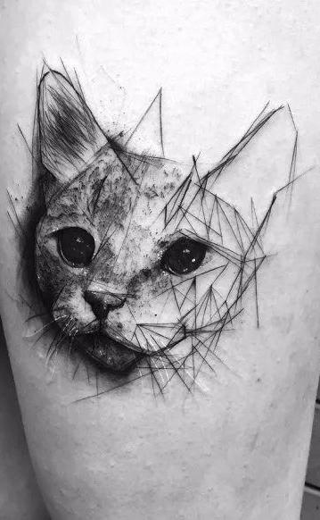 Tatuagens-de-gatos-96
