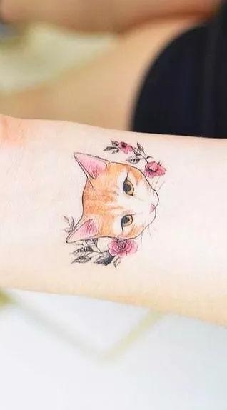 Tatuagens-de-gatos-97
