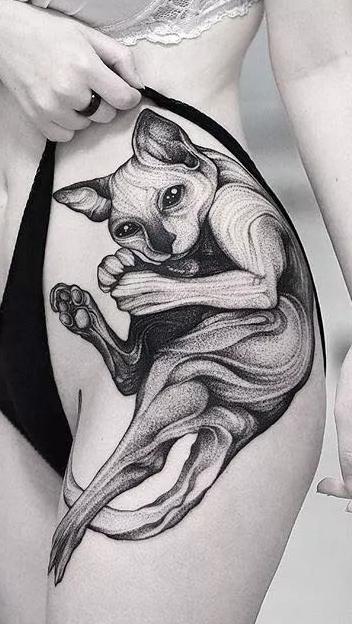 Tatuagens-de-gatos-98