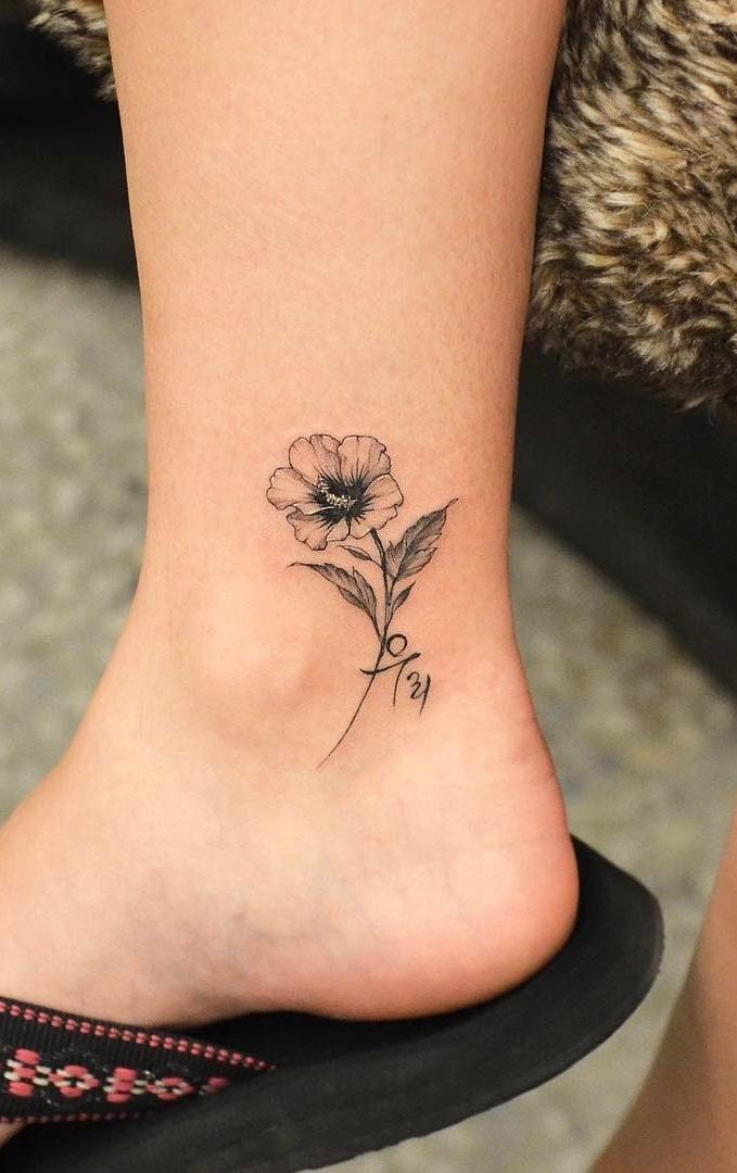 Tatuagens-nos-pés-12