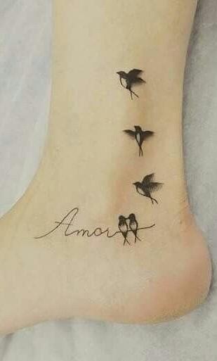 Tatuagens-nos-pés-15