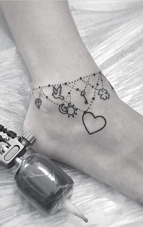 Tatuagens-nos-pés-16