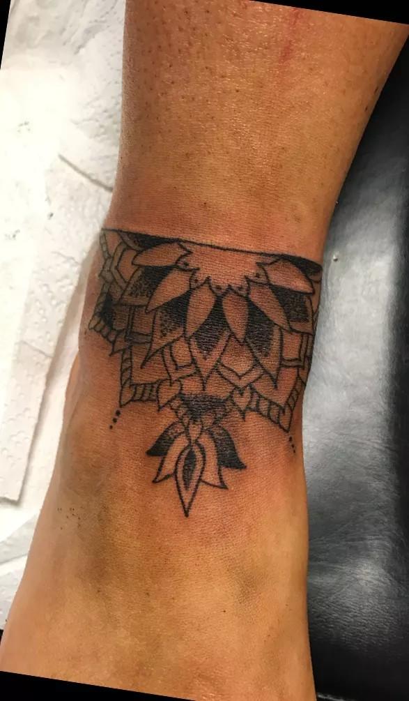 Tatuagens-nos-pés-24