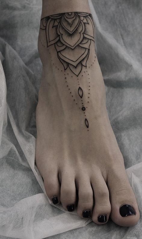 Tatuagens-nos-pés-38