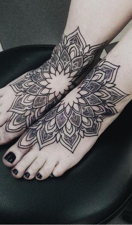 Tatuagens-nos-pés-4