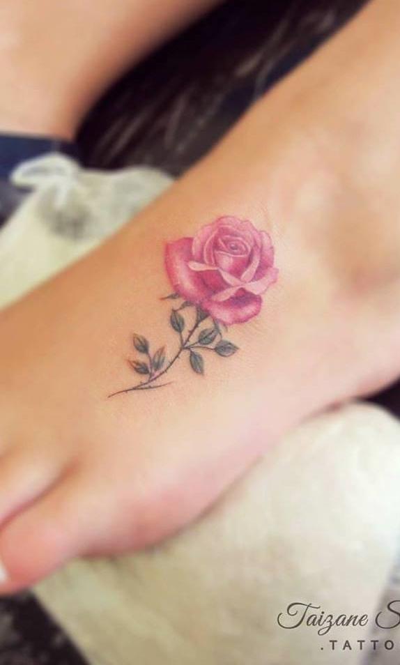 Tatuagens-nos-pés-43