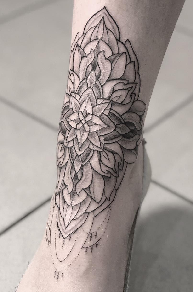 Tatuagens-nos-pés-45