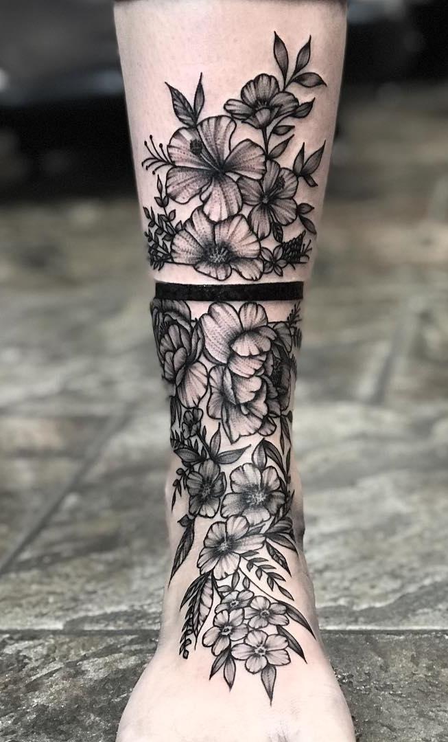 Tatuagens-nos-pés-46