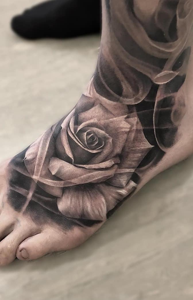 Tatuagens-nos-pés-50