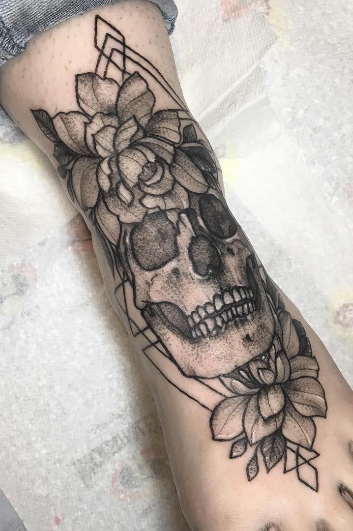 Tatuagens-nos-pés-52