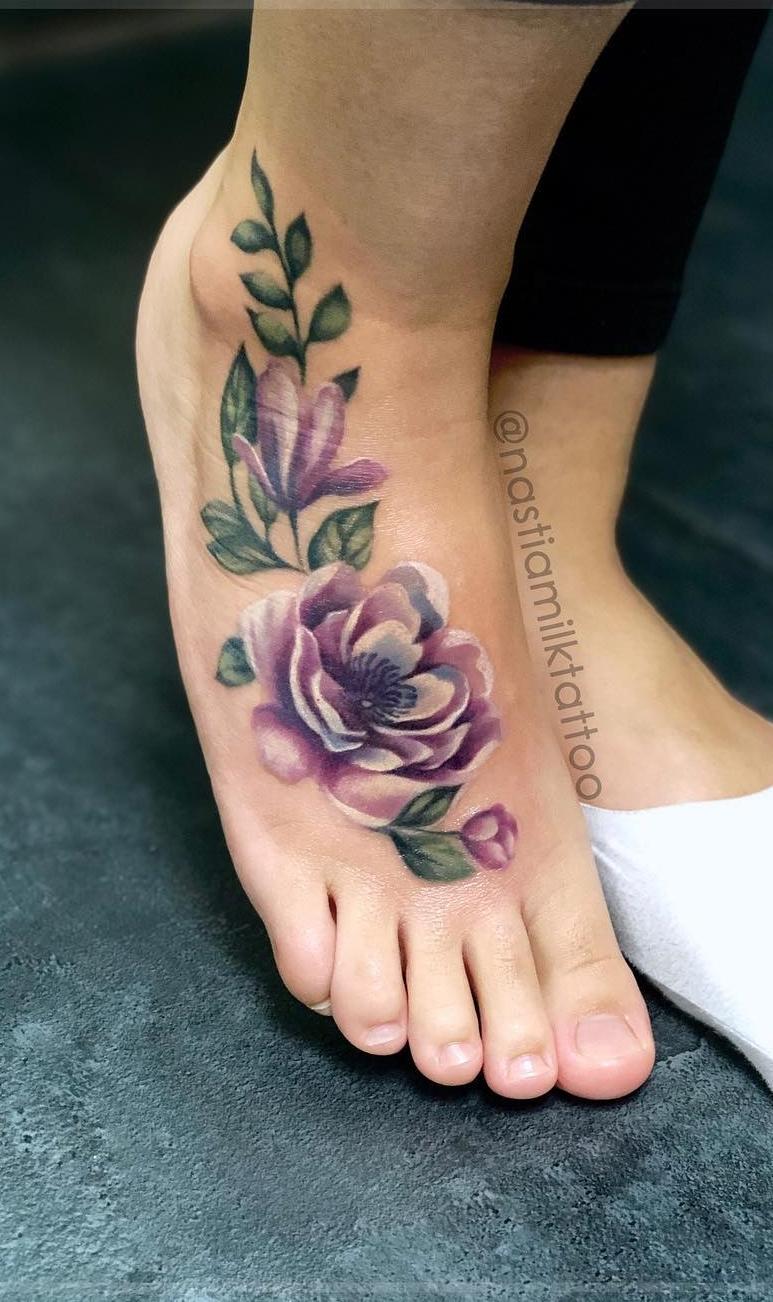 Tatuagens-nos-pés-55