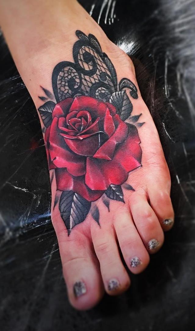Tatuagens-nos-pés-65