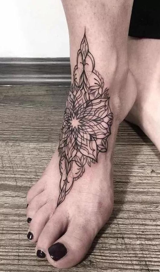 Tatuagens-nos-pés-72