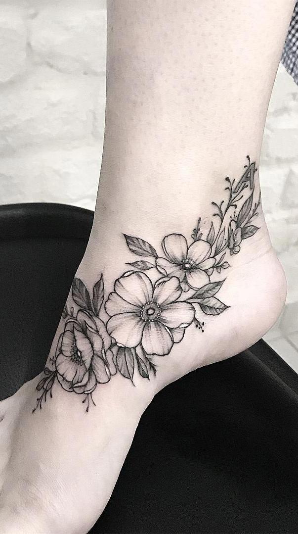 Tatuagens-nos-pés-74