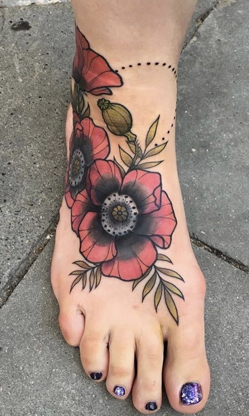 Tatuagens-nos-pés-8