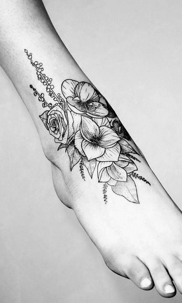 Tatuagens-nos-pés-88