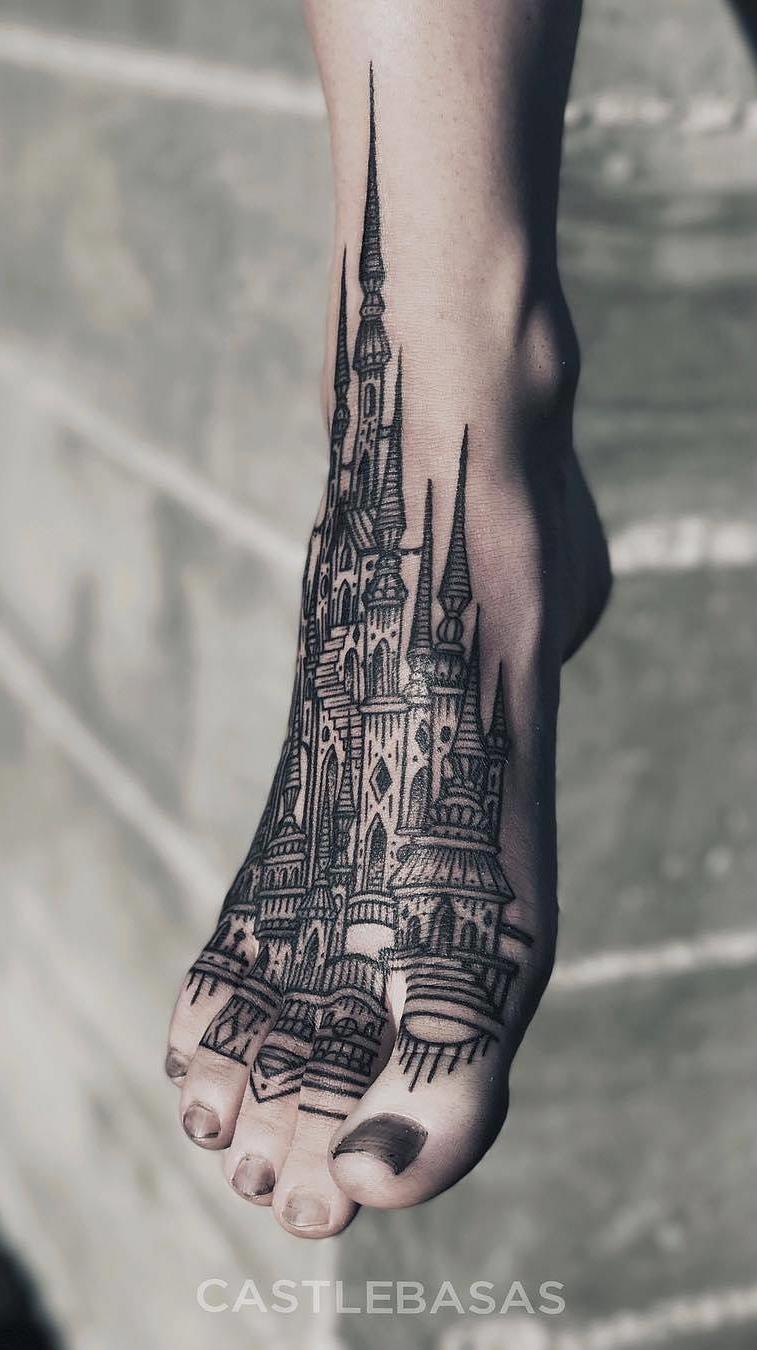 Tatuagens-nos-pés-9