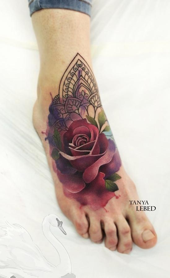 Tatuagens-nos-pés-96