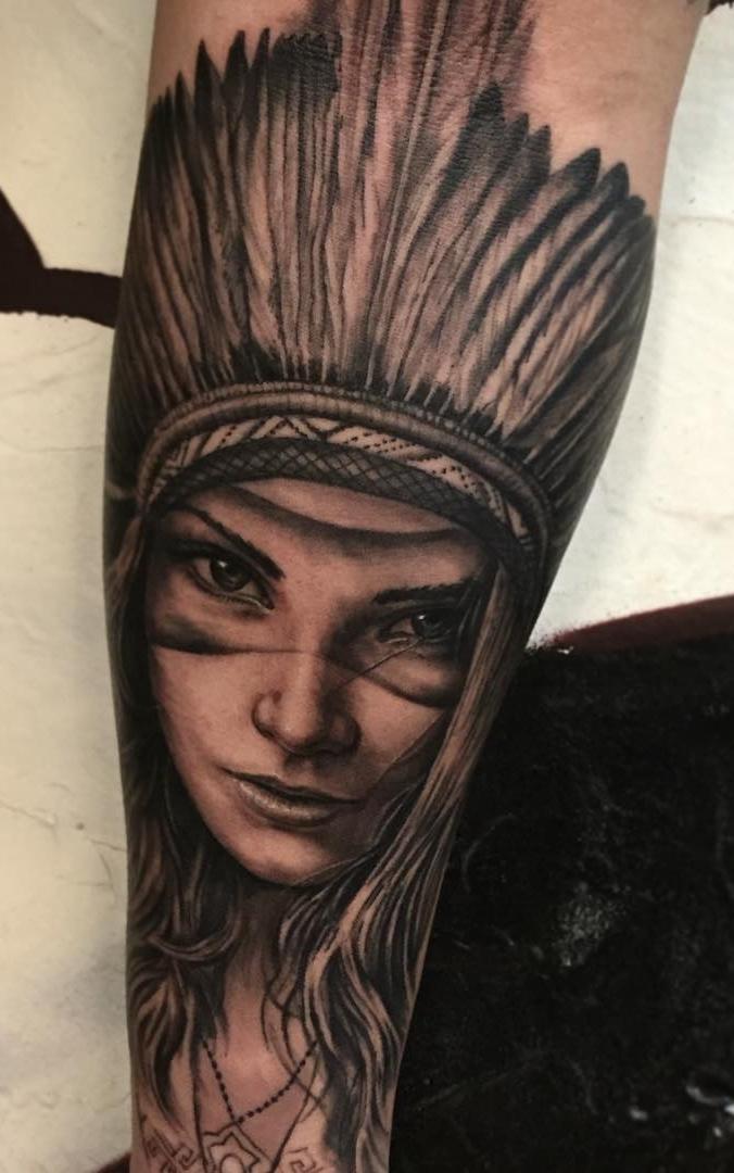 Tatuagens-realistas-1