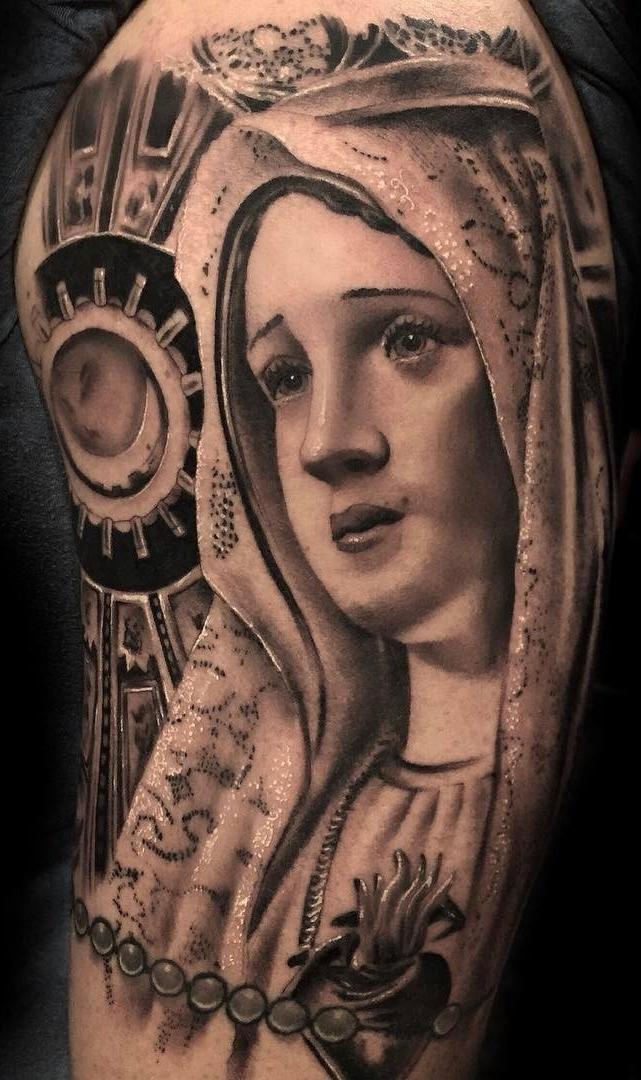 Tatuagens-realistas-10