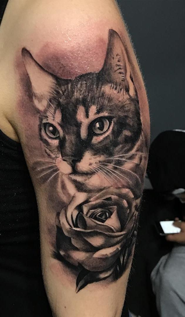 Tatuagens-realistas-11