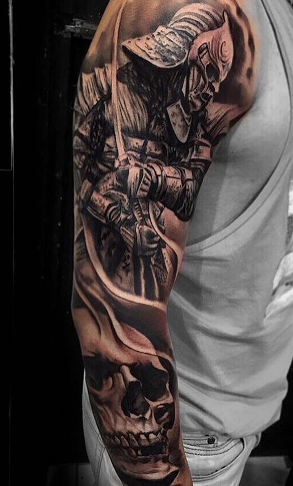 Tatuagens-realistas-12