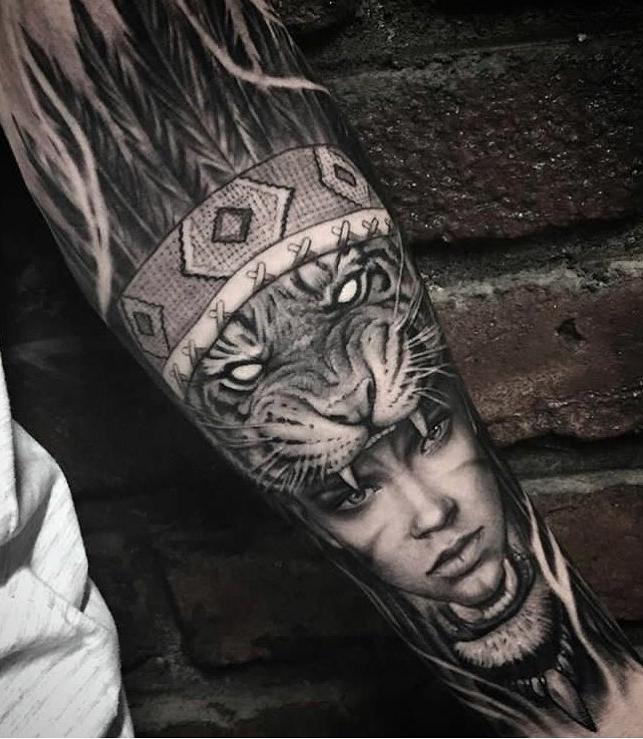 Tatuagens-realistas-13
