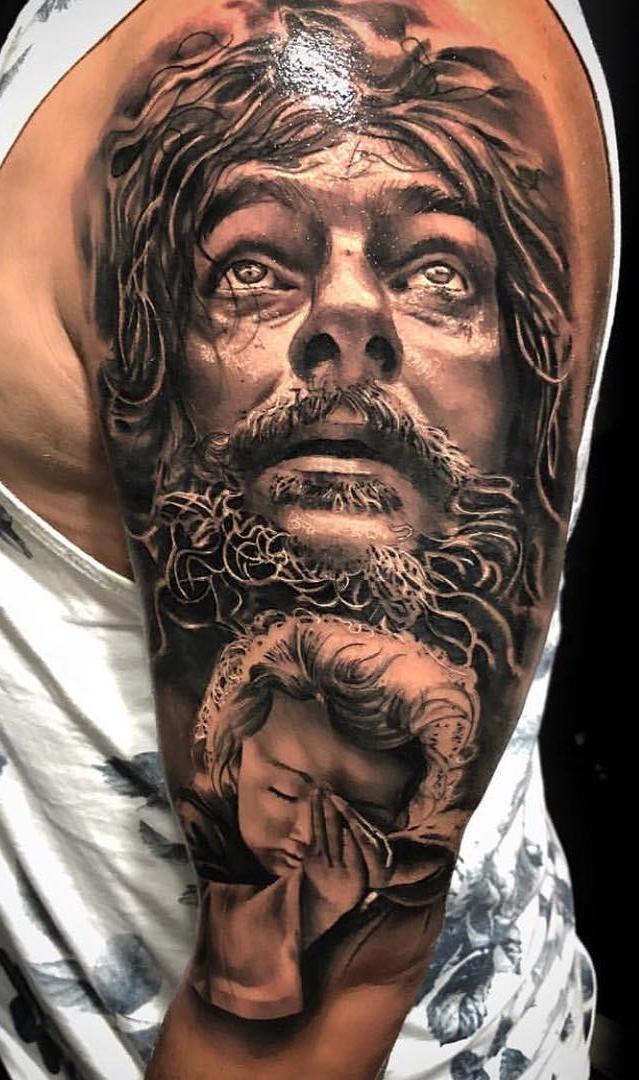Tatuagens-realistas-14