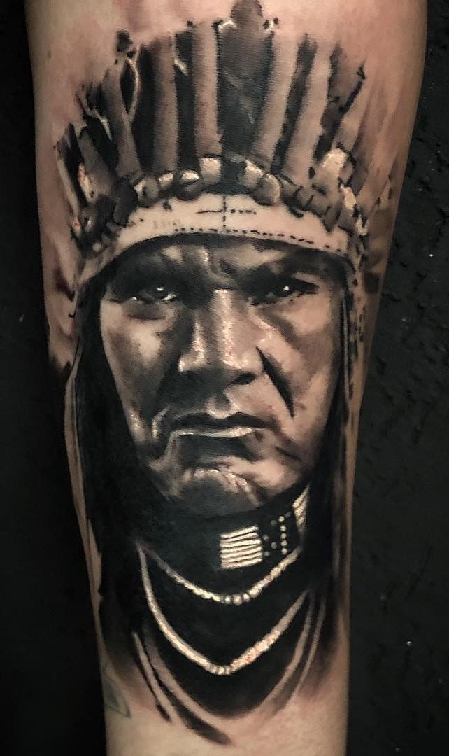 Tatuagens-realistas-15