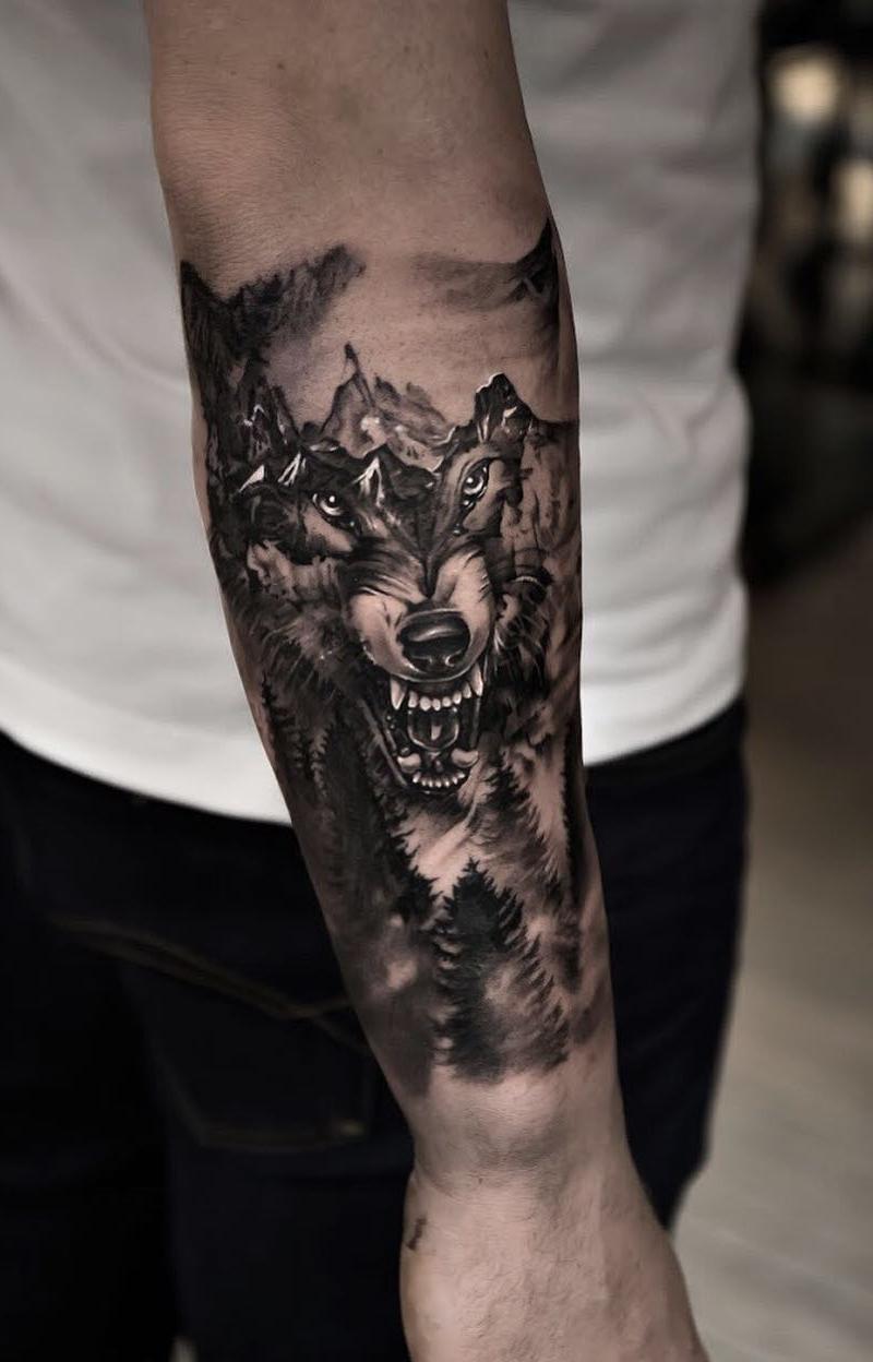 Tatuagens-realistas-17