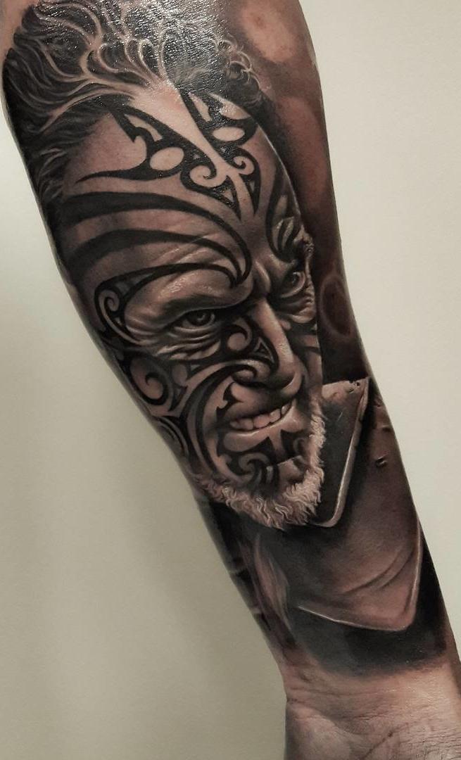 Tatuagens-realistas-18